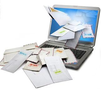 Добавить поле в почтовый шаблон.