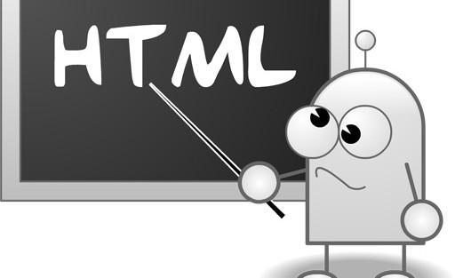 Вывести свойство типа html.