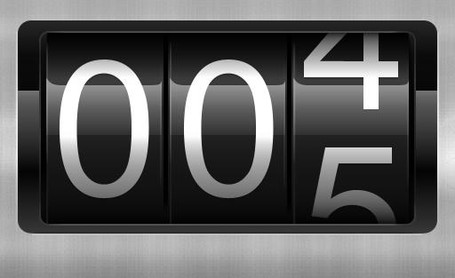 Количество просмотров элемента инфоблока в битрикс