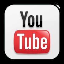оптимизация загрузки сайта с видео youtube