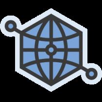 openGraph для битрикс