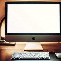 Белый экран битрикс