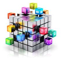 генерация-первоначальных-данных-Laravel