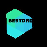 bestdrop.io to find drop domain